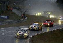 24 h Nürburgring: 24h Nürburgring 2020 Live-Ticker: BMW gewinnt zum 20. Mal