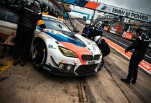 DTM: Schnitzer Motorsport: BMW trennt sich von erfolgreichstem Team