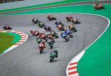 MotoGP: MotoGP Barcelona 2020: Die Reaktionen zum Rennsonntag