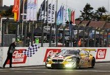 24 h Nürburgring: 24h Nürburgring 2020, TV-Quoten: RTL-Nitro auf Vorjahresniveau
