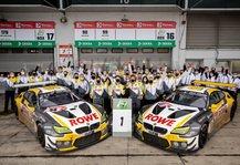 24 h Nürburgring: 24h Nürburgring 2020: Warum Philipp Eng beim ROWE-Sieg fehlte