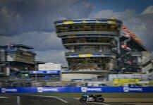 MotoGP: MotoGP Le Mans: Strecke & Statistik zum Frankreich GP