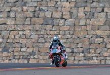 Moto2: Moto2 2021: Alle Fahrer, alle Teams - das neue Starterfeld