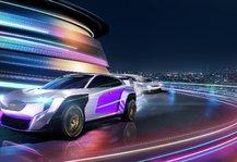 Motorsport: SuperCharge: Die Macher der E-Rennserie im Exklusiv-Interview