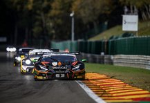 GT World Challenge: 24h Spa 2020: Der Porsche-Sieg in der Ticker-Nachlese