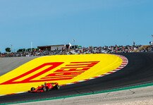 Formel 1: Formel 1 Portugal 2020: 7 Schlüsselfaktoren zum Rennen heute