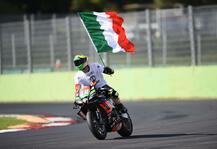 MotoGP: MotoGP: Aprilia ersetzt Smith durch Savadori