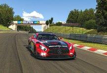 eSports: Sim-Racing: Haupt Racing startet im virtuellen Motorsport durch