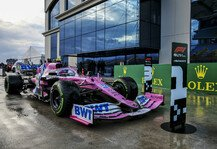 Formel 1: Formel 1, Stroll glaubt nicht an Vettel-Effekt: Kein Top-Team
