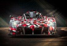 WEC: WEC und 24h Le Mans 2021: Hyper, Hyper, Hurra?