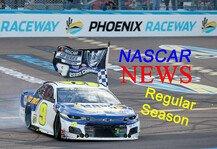 NASCAR: NASCAR 2021 Daytona 500: Alle News und Infos zum Saisonauftakt