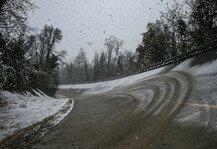 WRC: WRC 2020 Saisonfinale: News und Infos zur Rallye Monza
