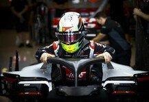 Formel 1: Mick Schumacher und Haas: Darum geht's in Formel-1-Saison 2021