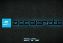 eSports: Formel E startet eSports-Meisterschaft Accelerate