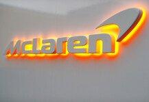 Formel E: Formel E, McLaren unterschreibt Option für Einstieg 2022