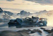 Formel E: Formel E: Alpine erwägt Einstieg mit Sportwagenbauer Lotus