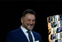 MotoGP: Fausto Gresinis letzte Reise: Begräbnis am Samstag in Imola