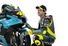 MotoGP: MotoGP - Valentino Rossi: Zukunfts-Entscheidung im Sommer 2021