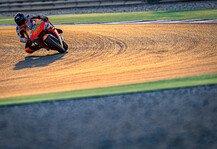 MotoGP: Pol Espargaro staunt: KTM und Honda sehr, sehr unterschiedlich