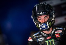 MotoGP: Maverick Vinales verzweifelt: Mache Quartararo jetzt alles nach