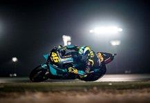 MotoGP: Voting: Petronas Yamaha ist schönstes MotoGP-Bike 2021