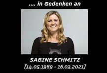 NLS: Sabine Schmitz: Video-Tribut für Königin des Nürburgrings