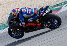 Superbike WSBK: Superbike-WM: Toprak Razgatlioglu holt ersten Saisonsieg