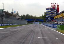 Formel 1: Formel-1-Mythos Imola: Enzo Ferraris Nordschleife