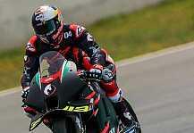 MotoGP: Andrea Dovizioso stellt klar: Aktuelle keine Wildcards geplant