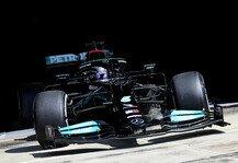 Formel 1: Formel 1 LIVE aus Imola: News vor dem Rennen im Ticker