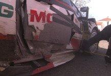WRC: WRC Kroatien 2021: Sebastien Ogier in Verkehrsunfall verwickelt