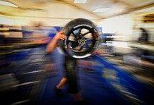 MotoGP: MotoGP - Hat Reifenlieferant Michelin ein Qualitätsproblem?