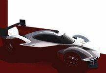 24 h Le Mans: Le Mans: Team Penske fährt ab 2023 LMDh-Programm mit Porsche