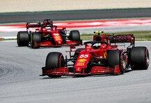 Formel 1: Formel 1 Barcelona 2021: 7 Schlüsselfaktoren zum Rennen