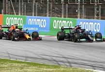 Formel 1: Ist Barcelona noch immer Richtwert für die Formel-1-WM 2021?