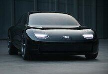 Auto: Hyundai vs. Mercedes - Wer erreicht den besseren cw-Wert?