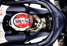 Formel 1: Formel 1 Business-News 2021: AlphaTauri mit neuem Teampartner