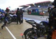 MotoGP: MotoGP - Fabio Quartararo: So erklärt er seinen kuriosen Patzer