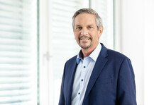 Motorsport: Neuer ADAC-Sportpräsident: Ennser folgt auf Tomczyk