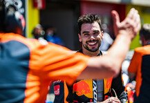 MotoGP: Miguel Oliveira noch mit MotoGP-WM-Chancen? Der Statistik-Check