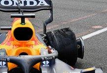 Formel 1: Formel-1-Reifenschäden: FIA-Boss nimmt Pirelli in Schutz