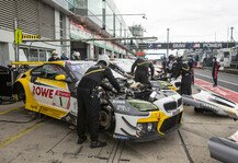 24 h Nürburgring: 24h Nürburgring: Großer Ärger um neue Regel - Änderung möglich