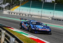 DTM: DTM 2021: Ferrari gewinnt Saisonauftakt in Monza