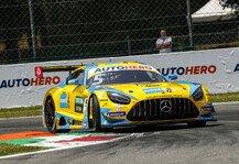 DTM: DTM, Fall Monza: HRT-Team legt Berufung ein, Folgen unabsehbar