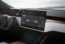 Auto: Autofahrer benutzen die meisten Technologie-Features nicht