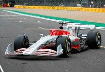 Formel 1: Goldene Formel-1-Saison 2021: Neue Regeln 2022 überflüssig?