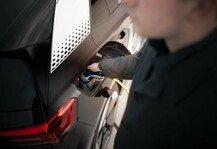 Auto: EU-Klimaplan: Gibt es ab 2035 nur noch Elektroautos?
