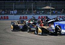 Formel E: Formel E 2022, Neues Qualifying- und Rennformat beschlossen