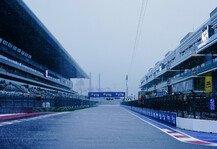 Formel 1: Formel 1 2021 live: Stream, TV-Programm, neuer Sotschi-Zeitplan