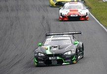 ADAC GT Masters: ADAC GT Masters: Schubert Motorsport mit Doppeleinsatz